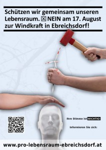 Windkraft Plakat neu copy-2